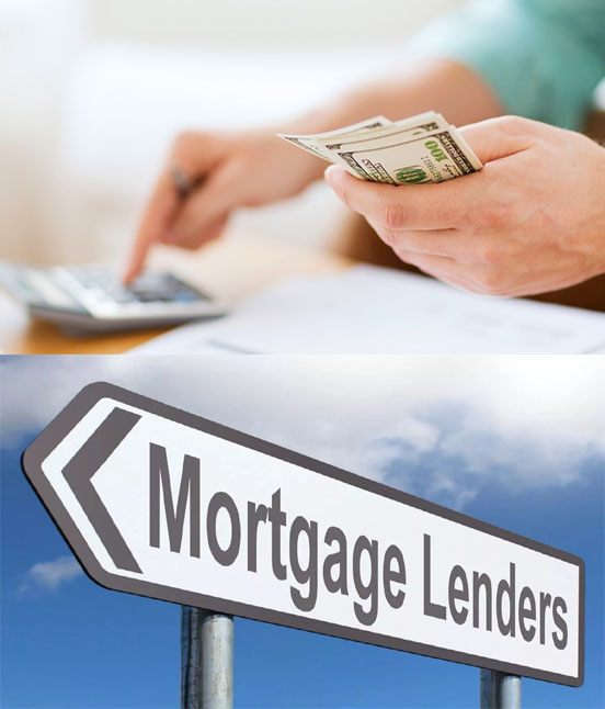 Are You A Mortgage Lender Or Licensed Loan Officer Looking For Leads?