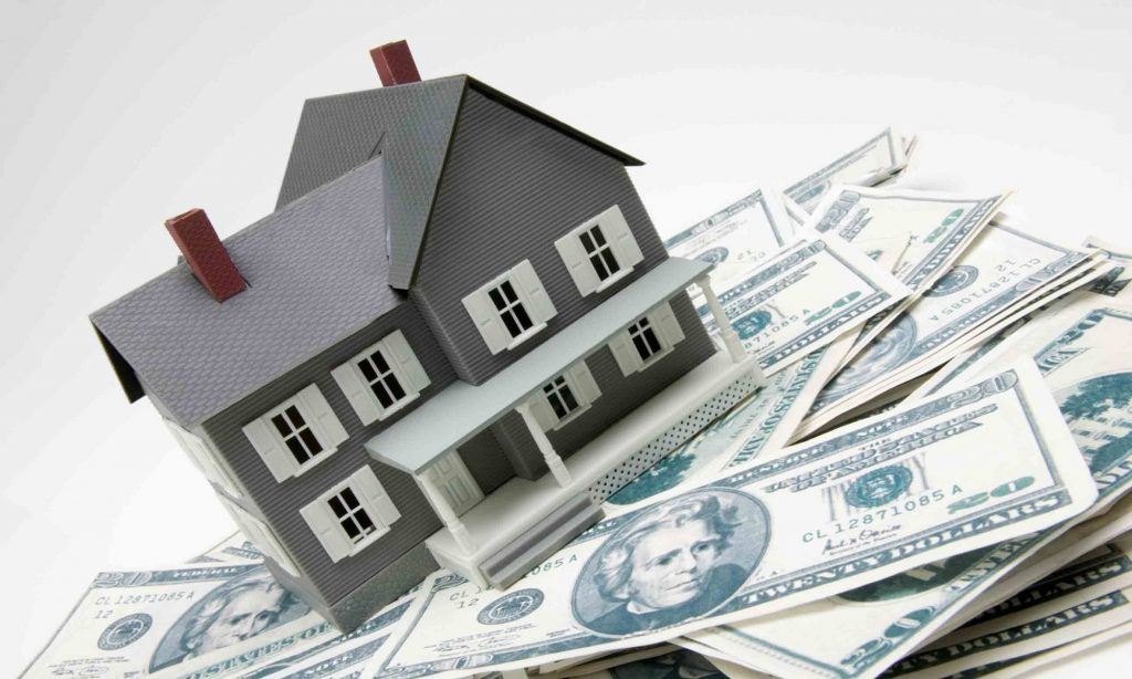 How can i get a home equity loan