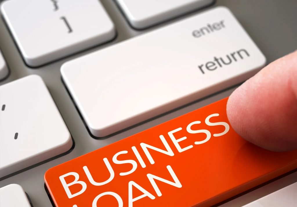 What will the cost be on a new business loan